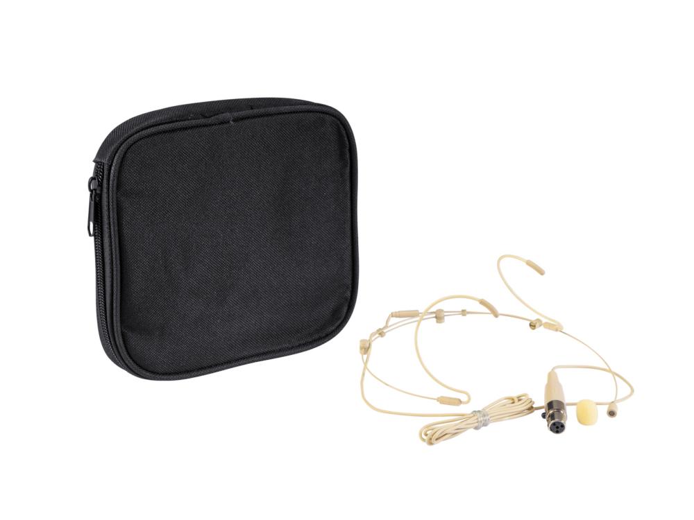 RELACART HM-800S Kopfbügelmikrofon 13055218