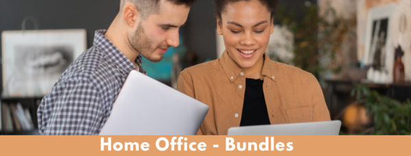 Home Office Bundles