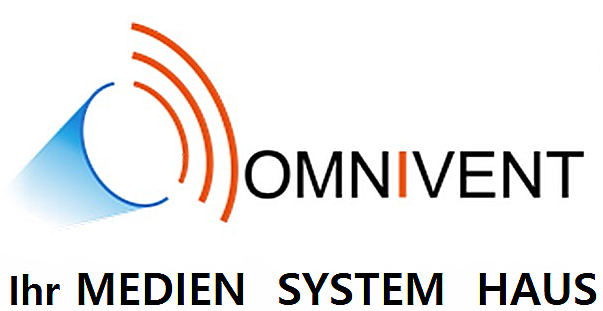 omnivent-media.shop